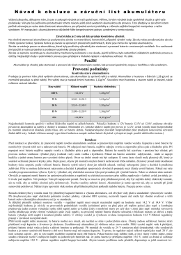 Zarucni-list-baterie-profi-eko-2-roky