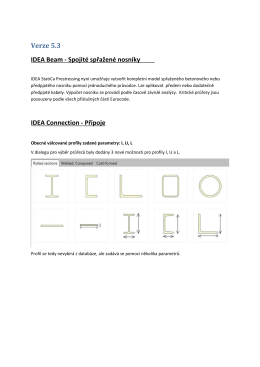 Stáhněte si PDF soubor zde