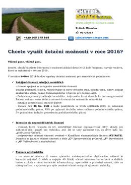 www.chytre-dotace.com