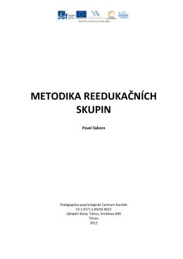 pdf 3 MB