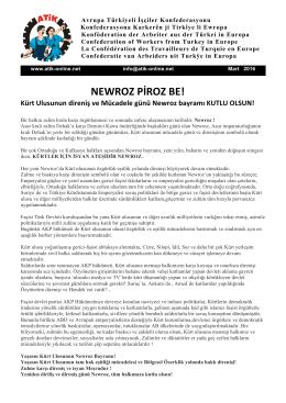 newroz 2016-ATiK