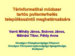 pdf formában letölthető
