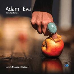 ADAM I EVA - Herceg Fest