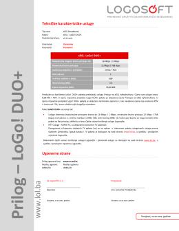 LoGO! DUO+ - Logosoft