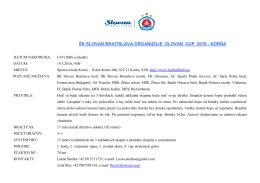 Korňa_propozície_ŠK Slovan_19_03_2016
