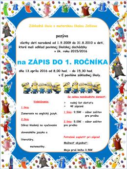 Zápis_žiakov_do_1._ročníka
