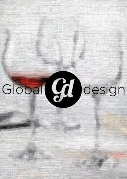 Katalóg - globaldesign.sk