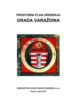 grada varaždina - Grad Varaždin