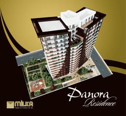 E-Katalog - Panora Residence