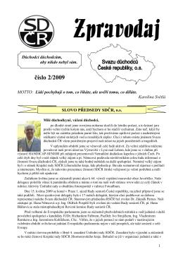 Zpravodaj 2009_2