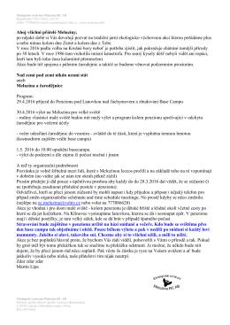 RCAB1610-0429-Meluzina a carodejnice