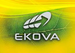 EKOVA ELECTRON 2016 – technické parametry