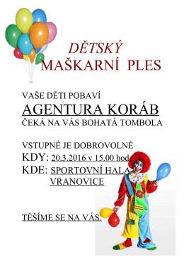 Pozvanka,pdf