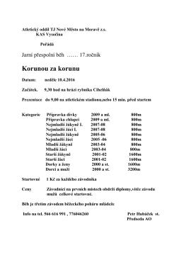 koruna prop 016