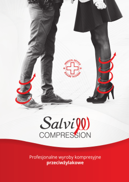 Salvi Compression