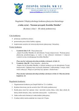 ZESP Ó Ł SZK Ó Ł NR 1 2