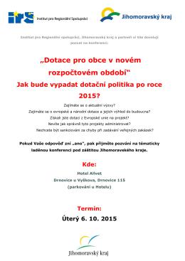 6-10-2015_Vyskov