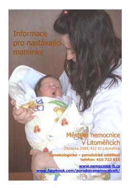 leták pro nastávající maminky FINAL 3 web