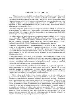 Předkládací zpráva vláda.docx
