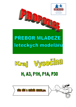 tel.: 567 303 521 WWW: www.ddm.ji.cz email