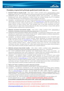 Pronájmy - samoplátci (PDF 406 KB)