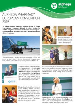 APEC 2015