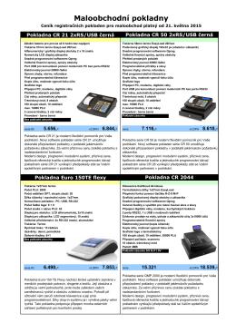 Stáhnout dokument - cenik_20150521_pokladny