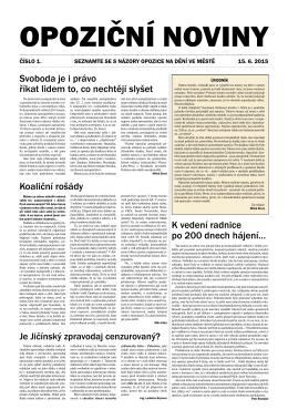 Opozicni noviny 1.indd