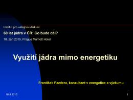 zde - IVD