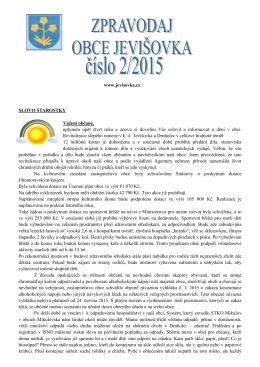 Zpravodaj 2- 2015 - hotový