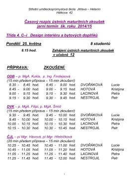 pdf 158 KB