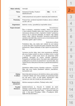 02-17 Vernisáž pdf