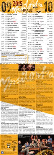 Zpravodaj_09_10_2015