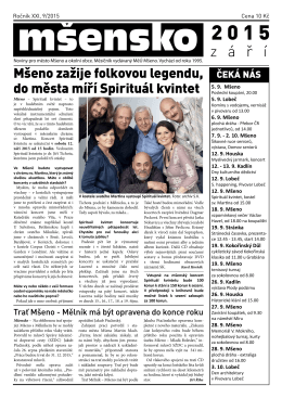 Mšensko 2015_09_web