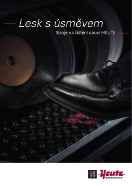Katalog Heute 2015 EN_screen_CZ.indd