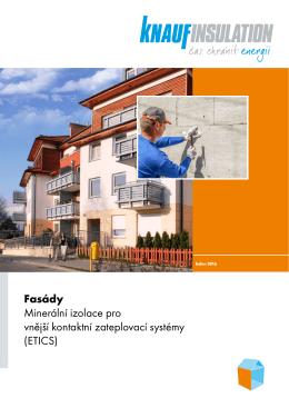 Fasády (PDF / 3,1 MB)