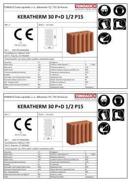 CE lístek 30 P+D 1_2
