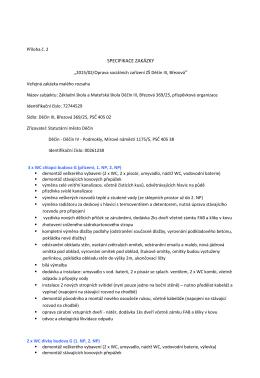 Priloha_2_specifikace_zakazky. pdf - E