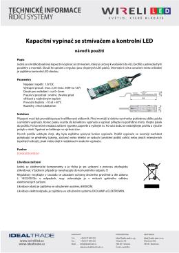 163 kB - idealnonstop.cz