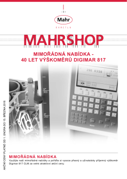 Aktion--Mahrshop--Digimar_817--CZ--2016