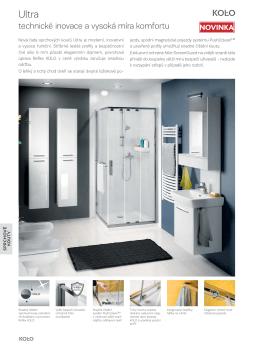 Kolo-sprchove-kouty-ultra-2015