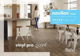 vinyl pro - Supellex