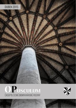 zde - OPusculum