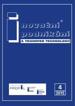 4/2015 - AIP ČR, zs