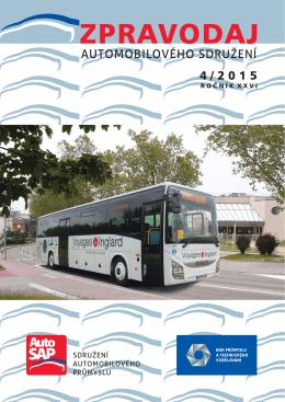 ZAS_4-2015 - Sdružení automobilového průmyslu