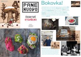 Stáhnout časopis v pdf