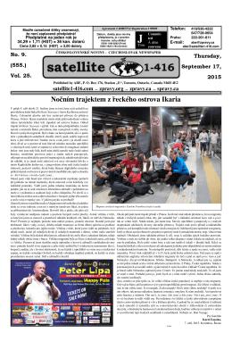 Číslo 9/2015 v PDF - Satellite 1-416