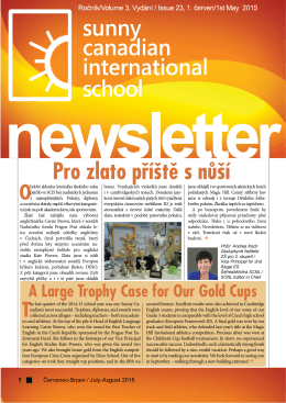 newsletter july_aug 2015_indd