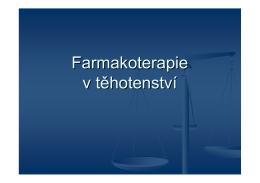 (Microsoft PowerPoint - t\354hotenstv\355_studenti.ppt)