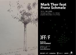 Mark Ther feat Franz Schmelz